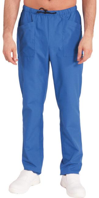 pantalone-blu-sara-creazioni