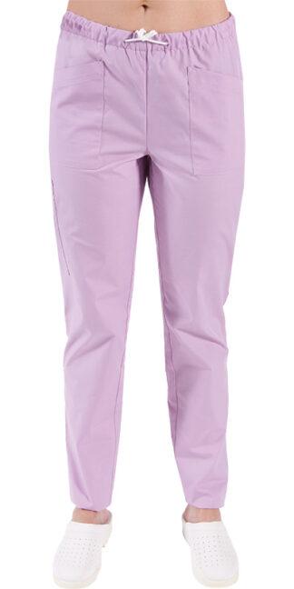 pantalone-estetista-lilla