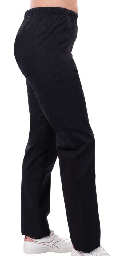 pantalone-nero-cuoco