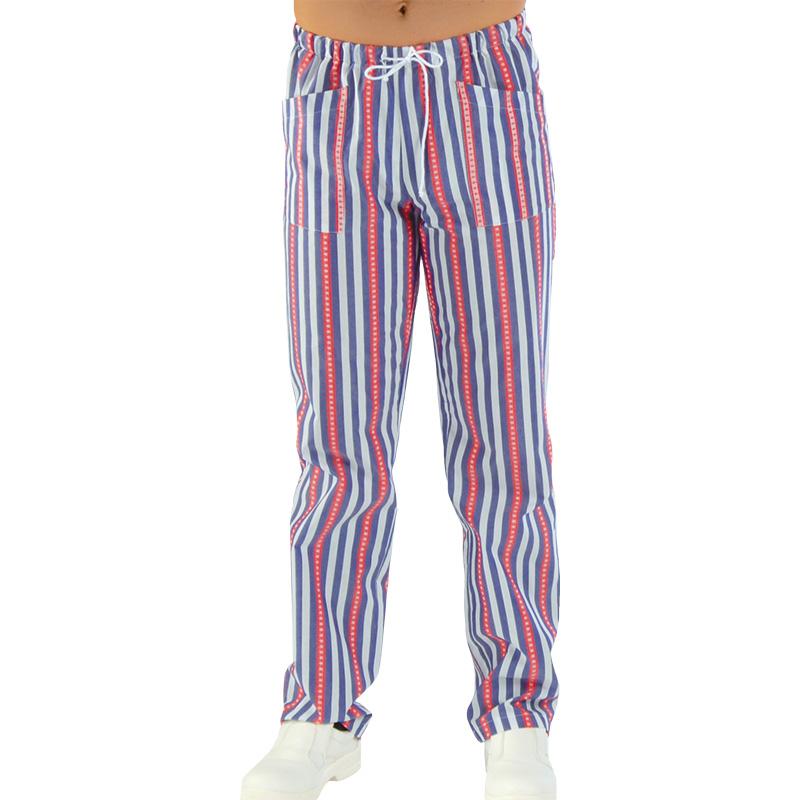 universal-pantalone-rigato-america-cuoco