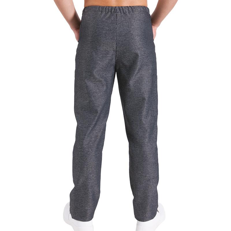pantalone-cuoco-righe