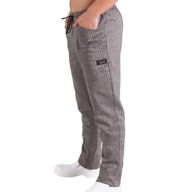 universal-pantalone-rigato-cuoco