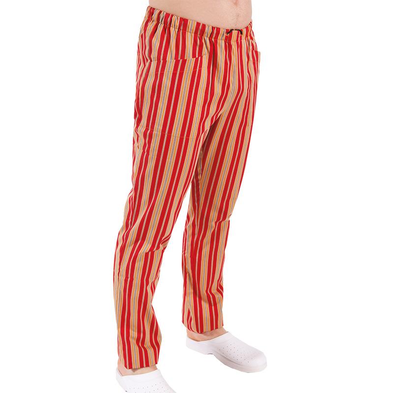universal-pantalone-cuoco-rigato-pomodoro