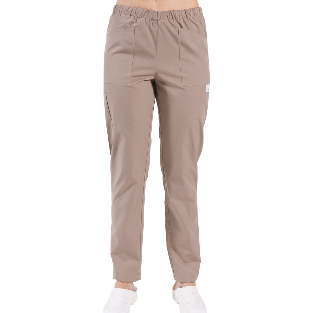 universal-pantalone-estetista
