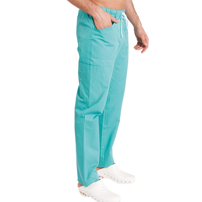 universal-pantalone-verde-dentista