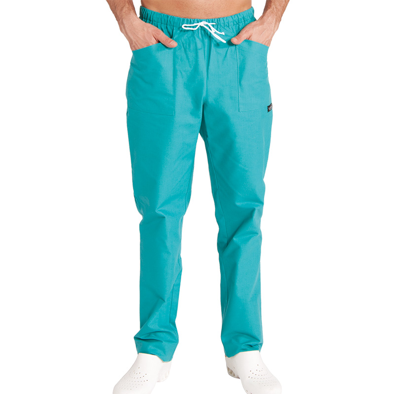 universal-pantalone-verde-ospedale