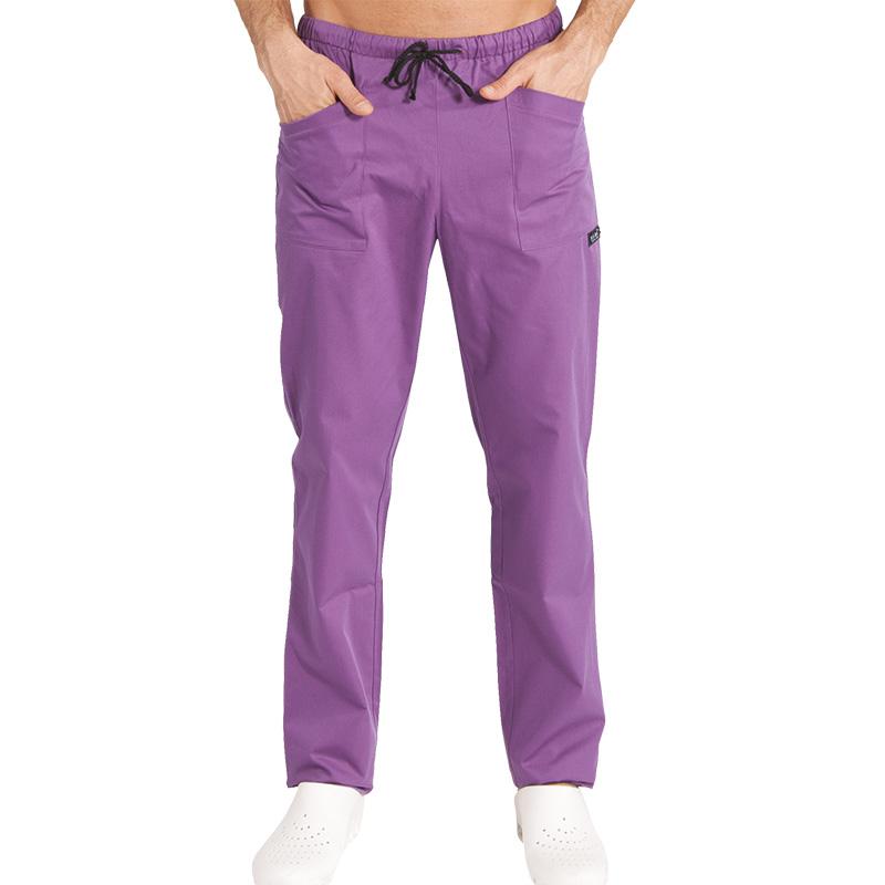 universal-pantalone-viola