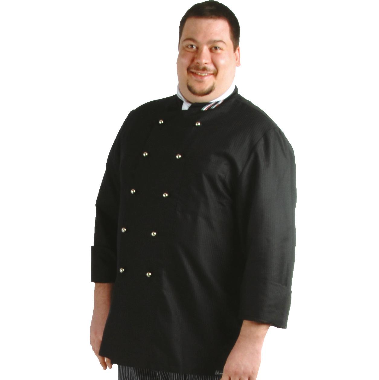 vilu-giacca-cuoco-taglie-forti