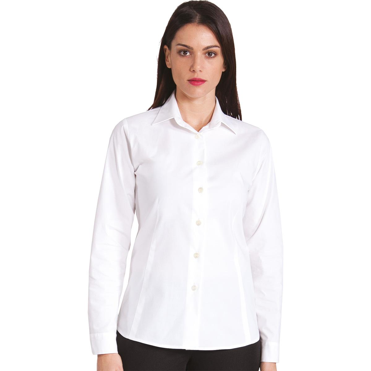 camicia-clelia-elasticizzata