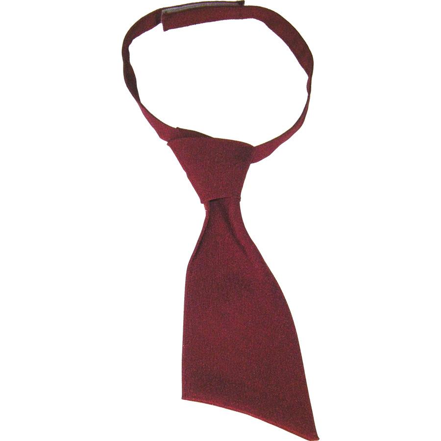 cravatta-club
