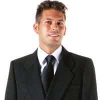 cravatta-raso