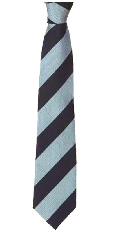 cravatta-righe