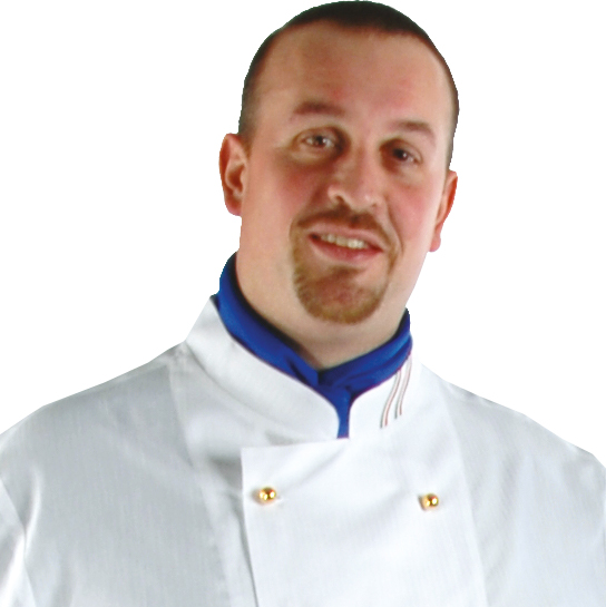 fazzoletto-cuoco-blu
