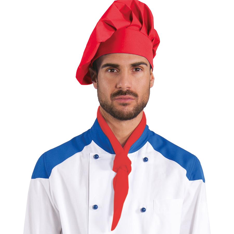 fazzoletto-cuoco