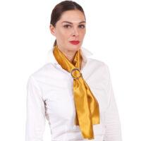 fibbia-foulard
