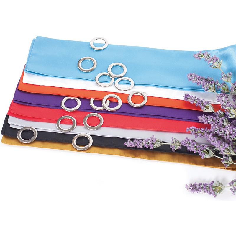 foulard-colorati