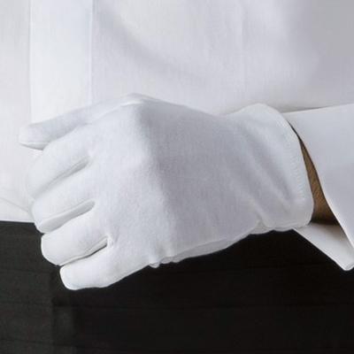 guanti-maggiordomo
