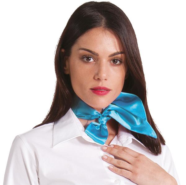 foulard-lulu-turchese