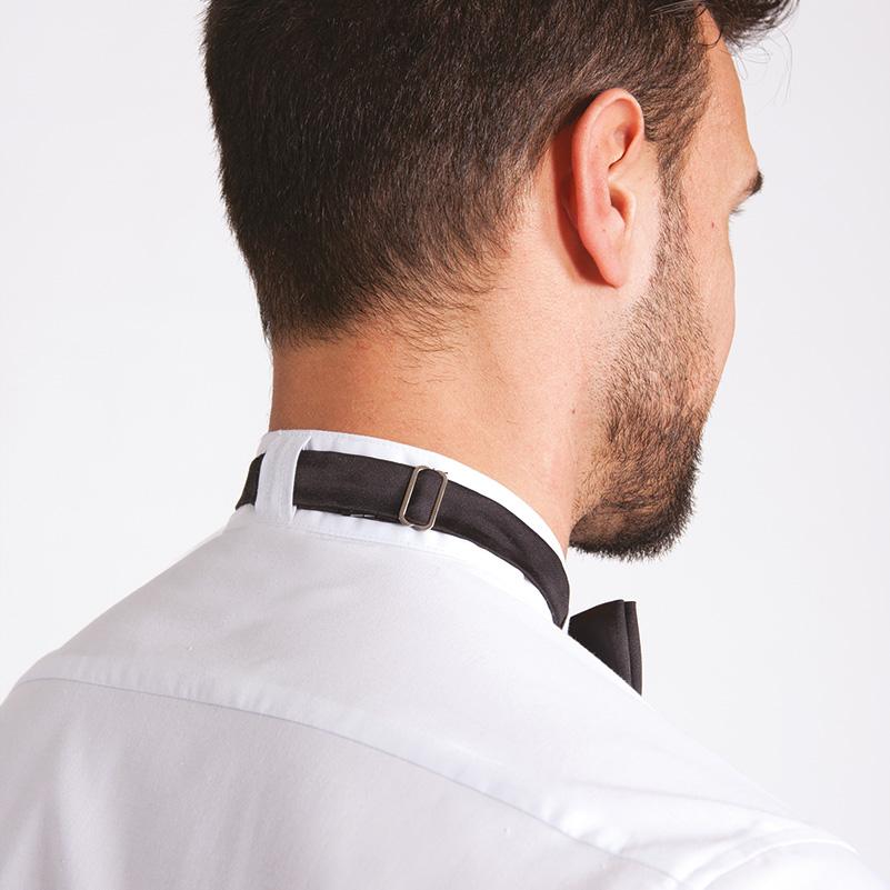 camicia-aron-porta-papillon