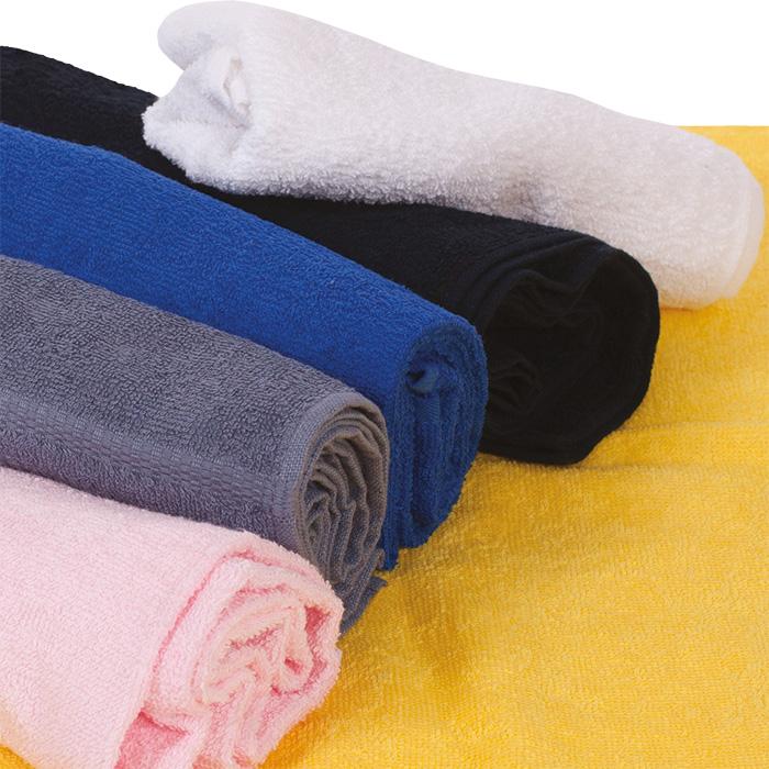 asciugamani-parrucchiere