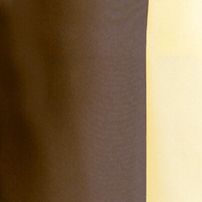 castoro/giallino