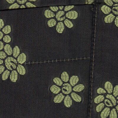 fiori kiwi
