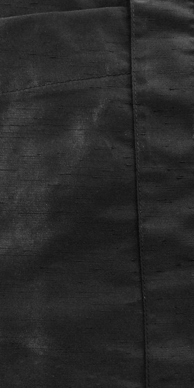 tessuto-nero