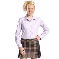 grembiule-donna-scozzese