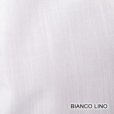 bianco lino