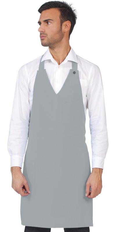 dylan-grembiule-uomo-grigio