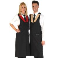 lido-grembiule-pettorina-ristorante