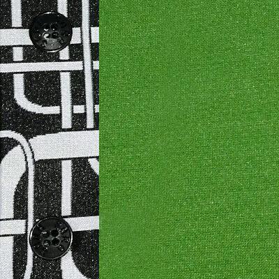 verde mela/catena