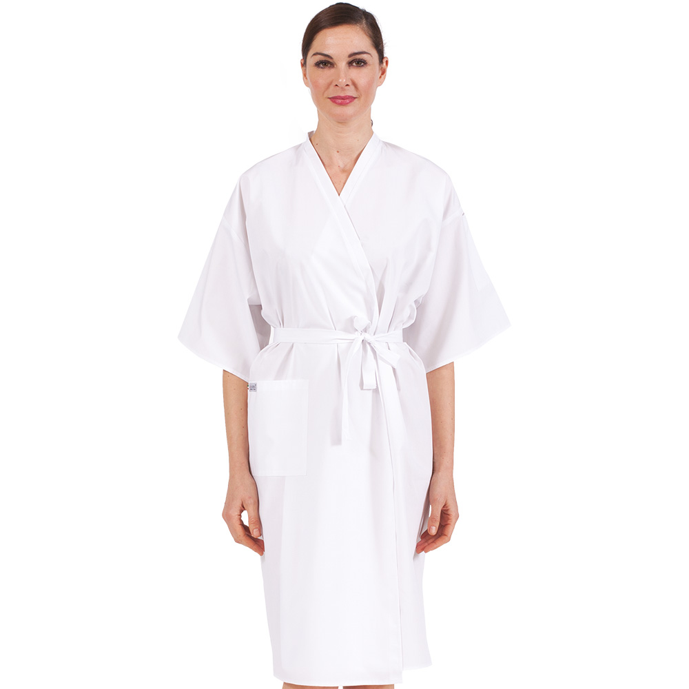kimono-donna-bianco