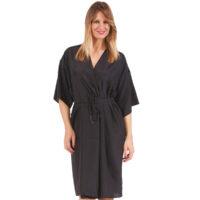 kimono-donna-nero
