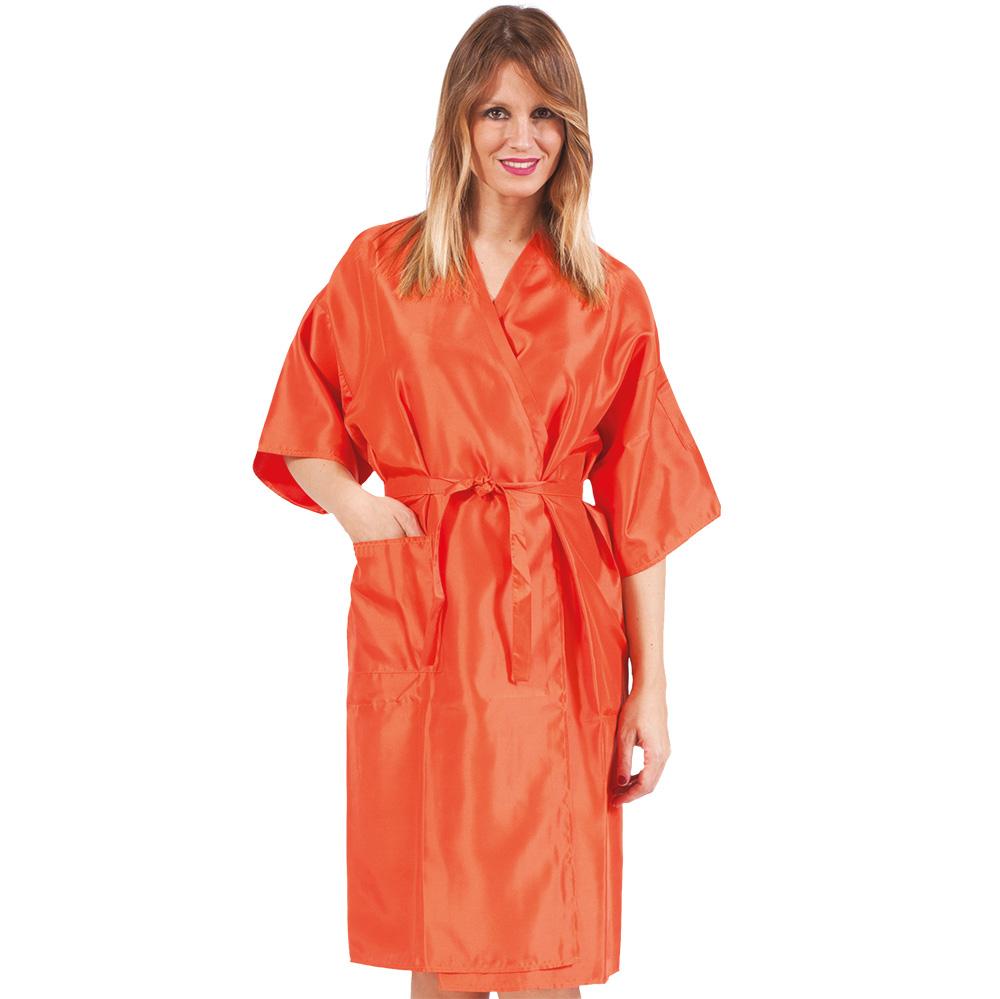 kimono-donna-arancio