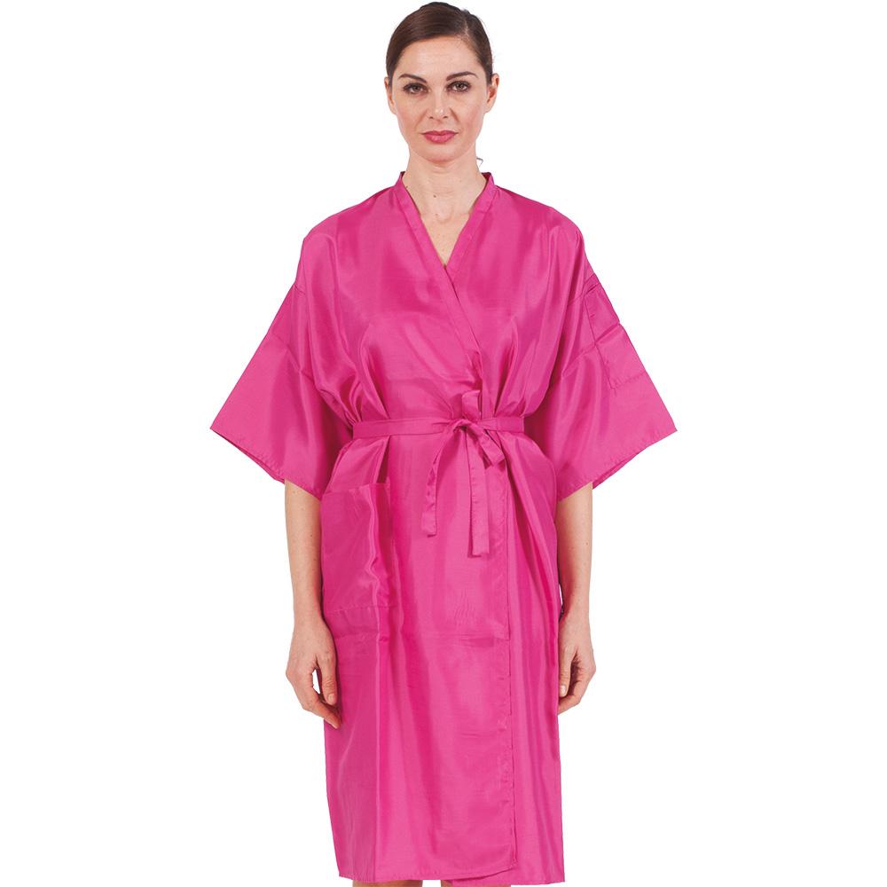 kimono-donna-fucsia