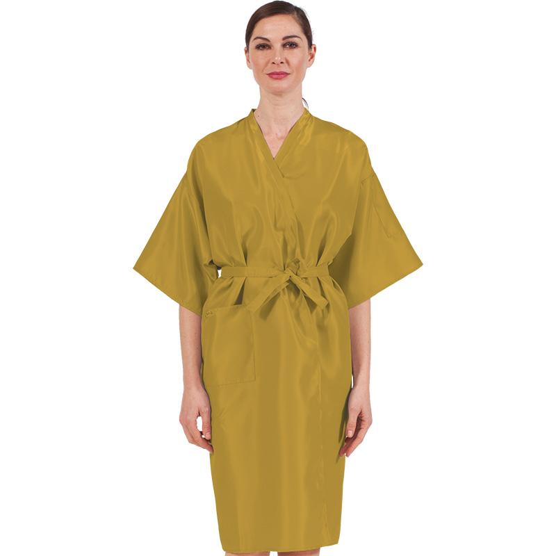 kimono-donna-oro