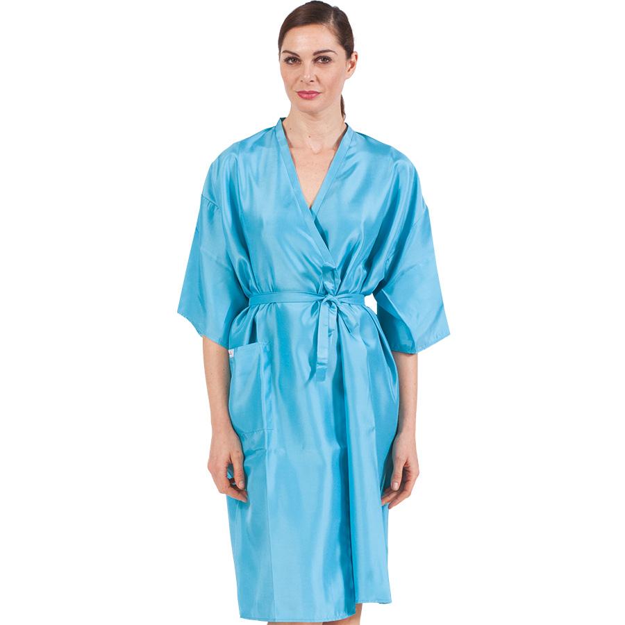 kimono-donna-turchese