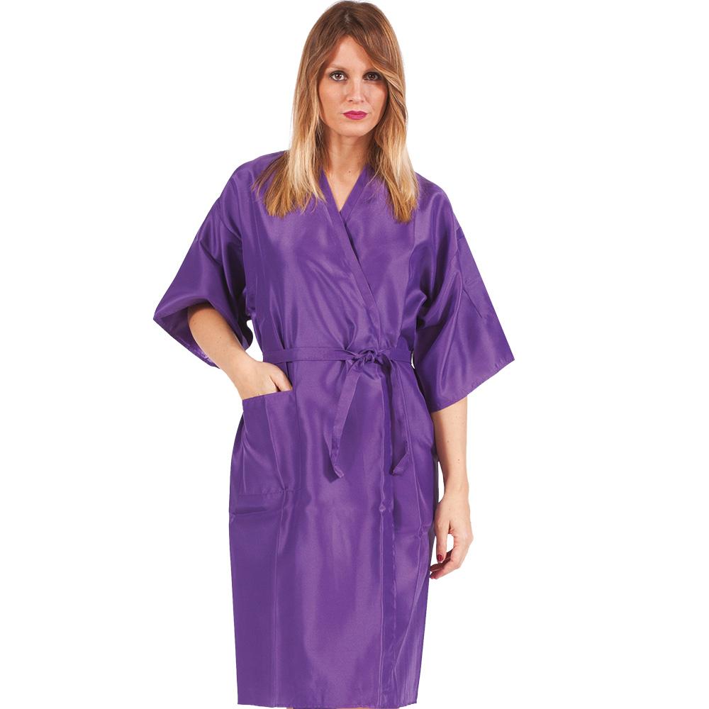 kimono-donna-viola
