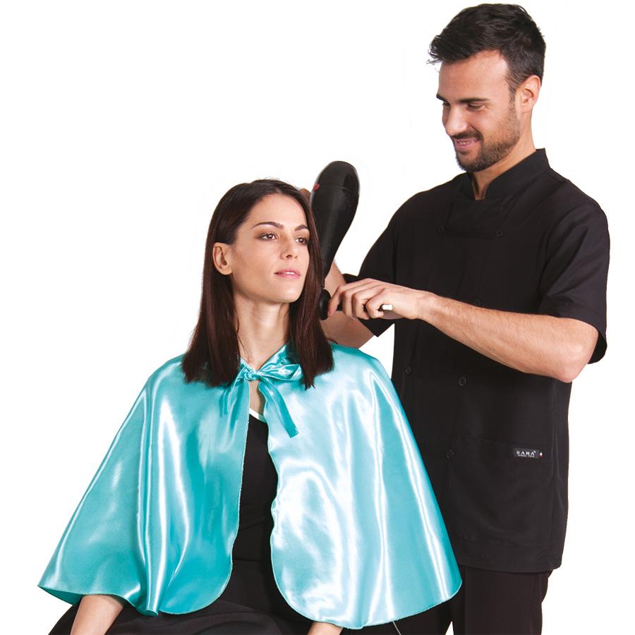 parrucchiere-uomo
