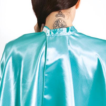 mantella-parrucchiere-colorata