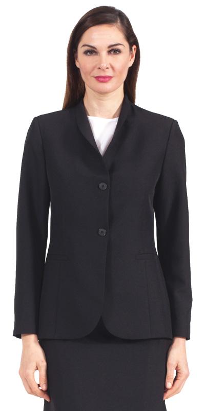 giacca-elegante-donna-sara-creazioni