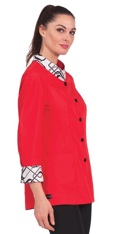 bahia-casacca-giacca-catena-sara-creazioni