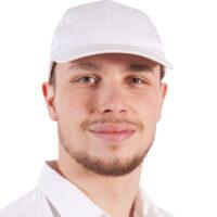 cappello-pizzaiolo