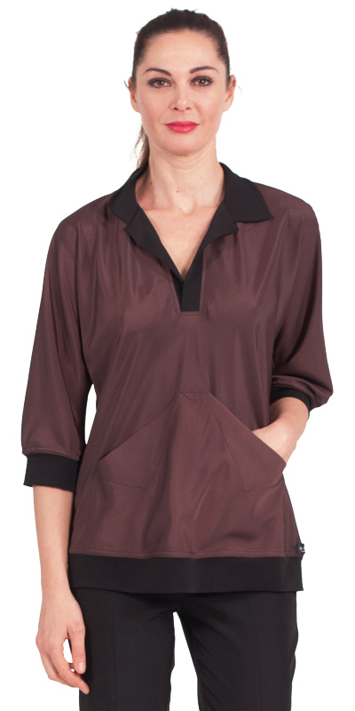 bluson-casacca-camicia-parrucchiere