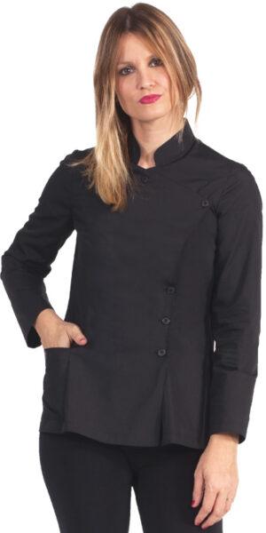 caterina-giacca-nera