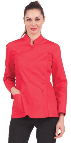 caterina-giacca-cuoco