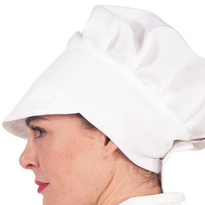 cappello-pasticcere