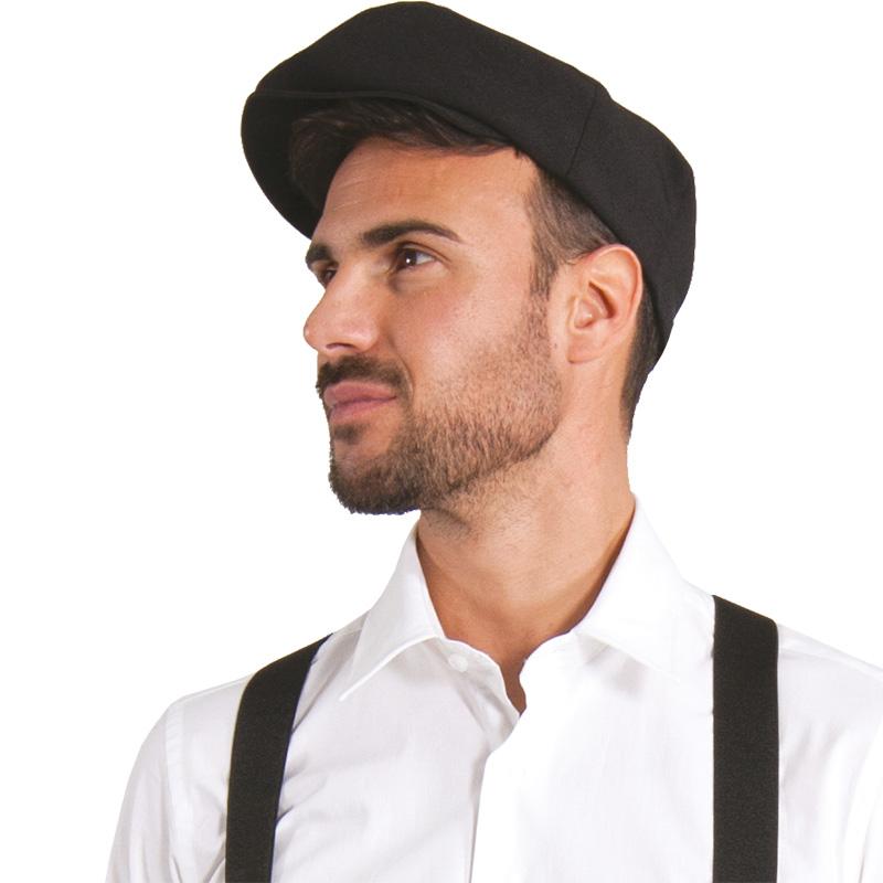 cappello-sud