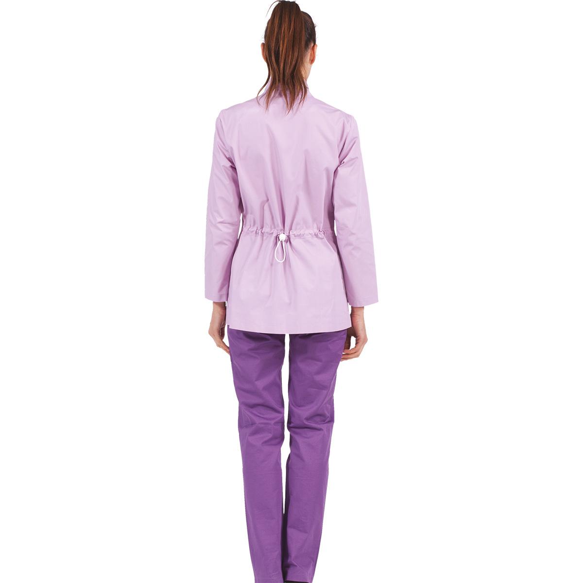 divine-casacca-manica-lunga-regolabile-dietro